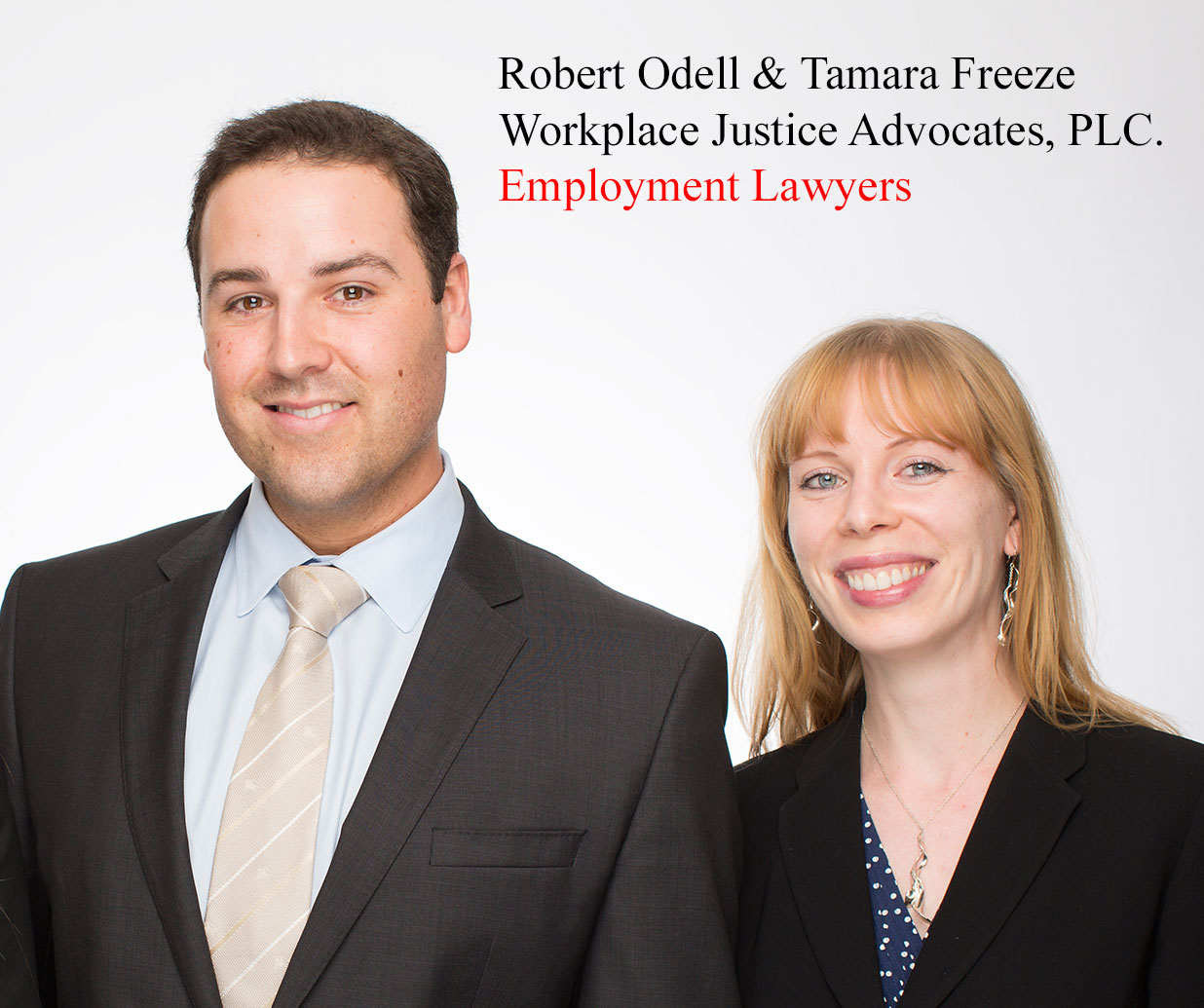Los Angeles Wrongful Termination Lawyers