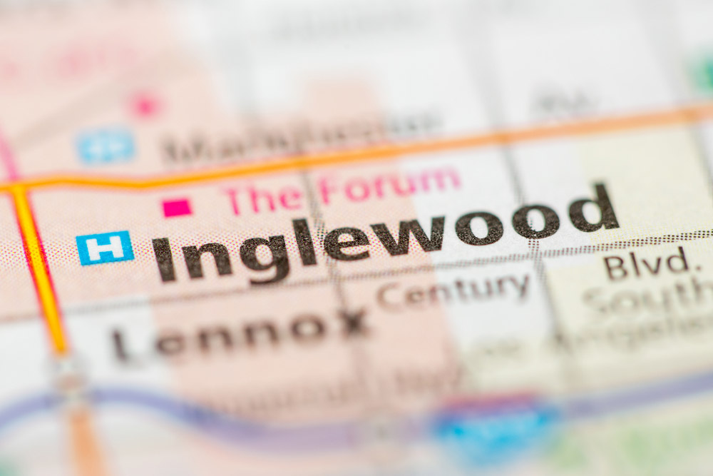 Inglewood Employment Lawyer