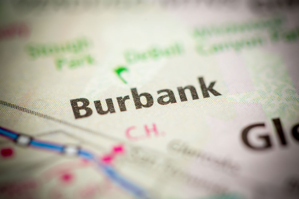Burbank Employment Attorney for Employees