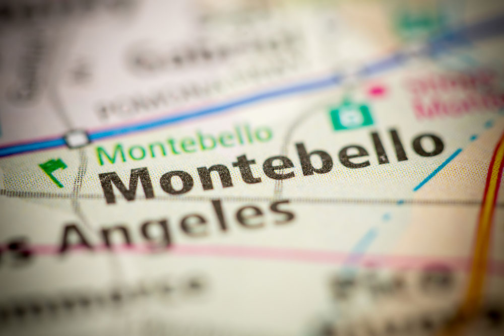 Montebello Employment Lawyer