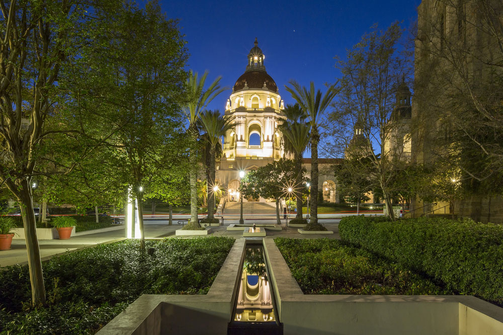 Pasadena Employment Lawyer