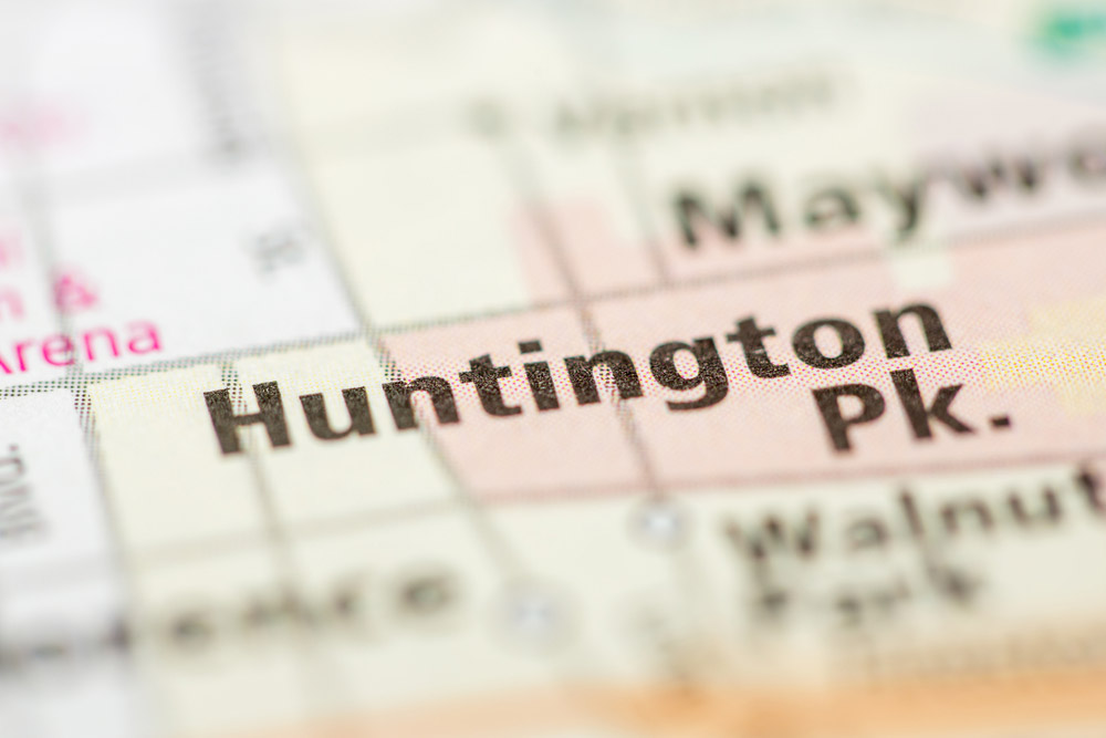 Huntington Park Wrongful Termination Lawyer
