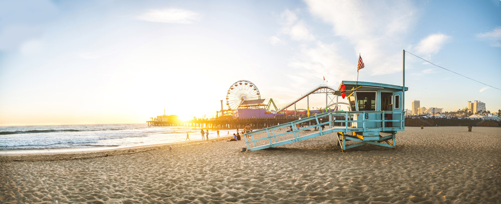 Santa Monica Employment Lawyer